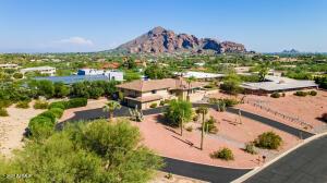 6535 N 40TH Place, Paradise Valley, AZ 85253