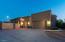 3903 N PINNACLE HILLS Circle, Mesa, AZ 85207