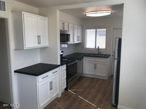 6201 N 12th Street, 1, Phoenix, AZ 85014