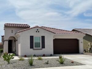 12551 E PARSONS PEAK, Gold Canyon, AZ 85118