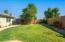 13821 N 45TH Avenue, Glendale, AZ 85306