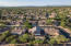 4049 E WILLIAMS Drive, Phoenix, AZ 85050