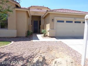 45981 W SKY Lane, Maricopa, AZ 85139