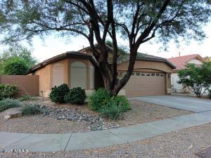 3820 E Potter Drive, Phoenix, AZ 85050