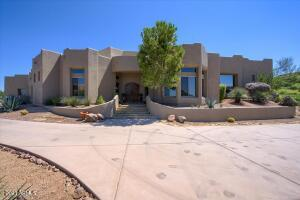 27293 N 112TH Place, Scottsdale, AZ 85262