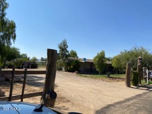 7226 N 157TH Avenue, Litchfield Park, AZ 85340
