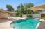 1023 E ROSE Lane, Phoenix, AZ 85014