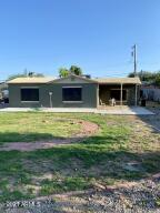 3937 W LINCOLN Street, Phoenix, AZ 85009