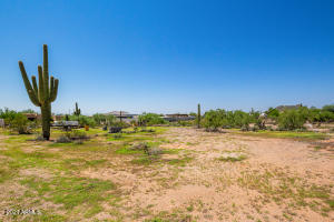 1630 N 106TH Way, -, Mesa, AZ 85207