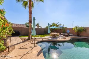 33616 N ROADRUNNER Lane, Queen Creek, AZ 85142