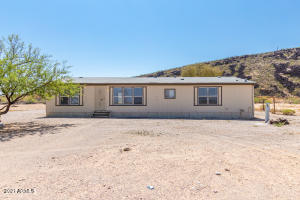 38641 W SALOME Highway, Tonopah, AZ 85354