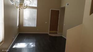 1225 N 36TH Street, 1113, Phoenix, AZ 85008