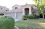 528 E STOTTLER Drive, Gilbert, AZ 85296