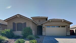 20338 E ARROWHEAD Trail, Queen Creek, AZ 85142