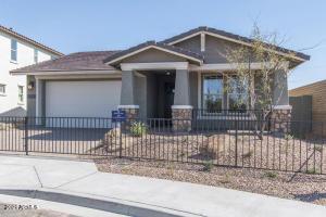 19931 W EXETER Boulevard, Litchfield Park, AZ 85340