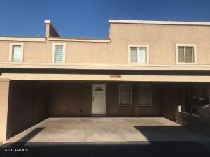 4444 N 21ST Place, Phoenix, AZ 85016