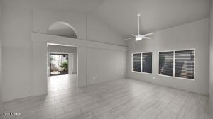 13524 N 103RD Street, Scottsdale, AZ 85260