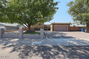 14410 N 33RD Avenue, Phoenix, AZ 85053