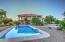 12795 N 102ND Street, Scottsdale, AZ 85260
