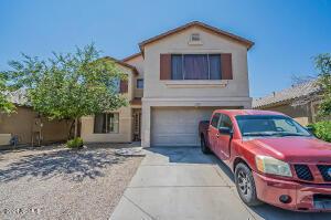 12621 W PASADENA Avenue, Litchfield Park, AZ 85340