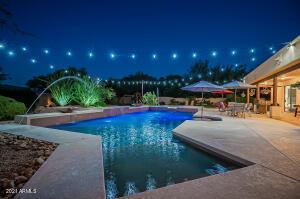 2714 W VALLEY VIEW Trail, Phoenix, AZ 85086