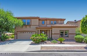 13545 W VENTURA Street, Surprise, AZ 85379