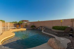 11648 N 86TH Lane, Peoria, AZ 85345