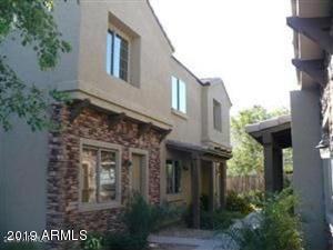 2249 W MORTEN Avenue, 6, Phoenix, AZ 85021