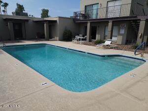 16819 E GUNSIGHT Drive, A38, Fountain Hills, AZ 85268
