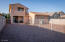15141 W ASTER Drive, Surprise, AZ 85379