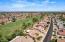 14510 W TRADING POST Drive, Sun City West, AZ 85375