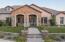 3339 E KNOLL Street, Mesa, AZ 85213