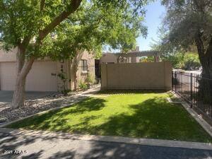 2415 S Grandview Avenue, Tempe, AZ 85282