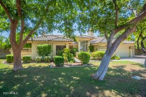 12211 N 74TH Street, Scottsdale, AZ 85260