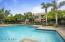 5122 E Shea Boulevard, 2085, Scottsdale, AZ 85254