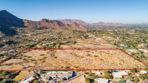8039 N Coconino Road, -, Paradise Valley, AZ 85253