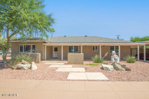 935 W CATALINA Drive, Phoenix, AZ 85013