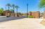 4514 W SOPHIE Lane, Laveen, AZ 85339