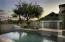 8614 N 17TH Place, Phoenix, AZ 85020