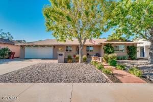 7520 E PRINCETON Avenue, Scottsdale, AZ 85257
