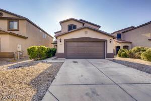 41316 N CAMBRIA Drive, San Tan Valley, AZ 85140
