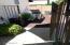 4712 E LONE CACTUS Drive, Phoenix, AZ 85050