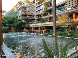 7141 E RANCHO VISTA Drive, 5002, Scottsdale, AZ 85251