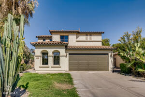 39527 N ZAMPINO Street, San Tan Valley, AZ 85140