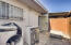 6822 N 35TH Avenue, O, Phoenix, AZ 85017