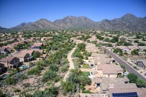 10552 E FIREWHEEL Drive, Scottsdale, AZ 85255