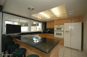 5004 N 83RD Street, Scottsdale, AZ 85250