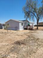 49868 W JULIE Lane, Maricopa, AZ 85139