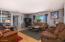 Home #2/ Living Room