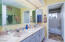 Home #2/ Bathroom